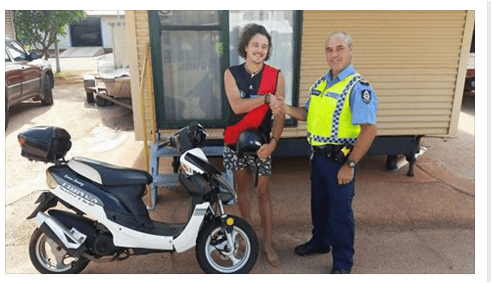 man-thanks-wa-police