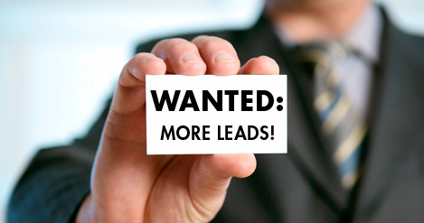 Wanted_More_Leads