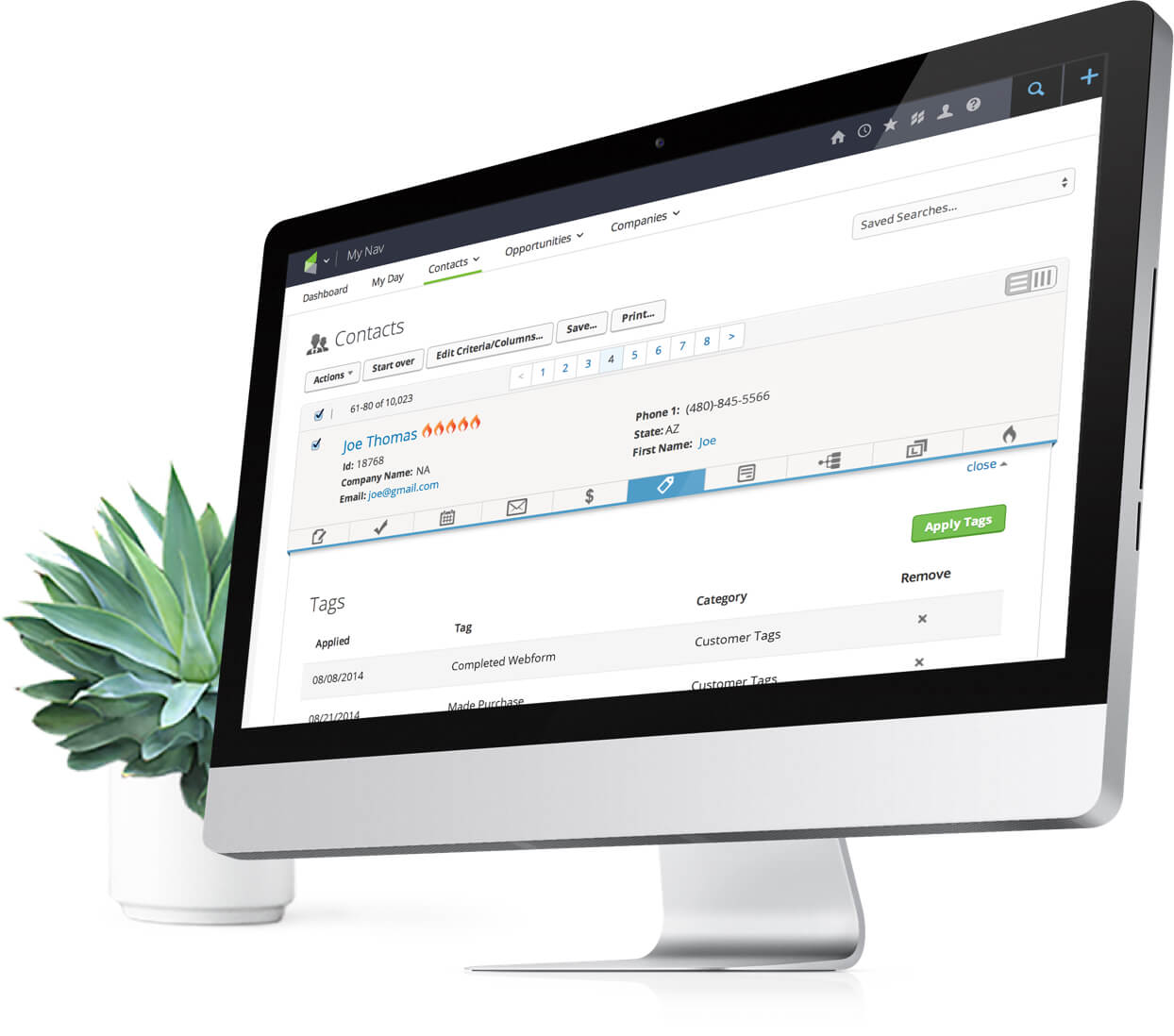infusionsoft-app-desktop-plant