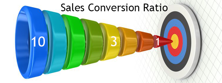 sales-conversion-ratio-750x280