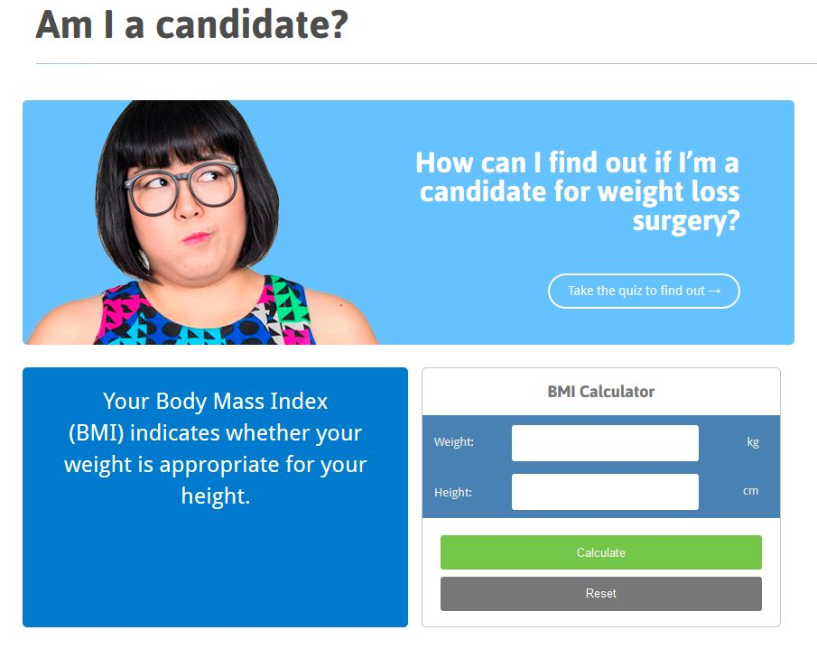 am-i-a-candidate-for-weightloss